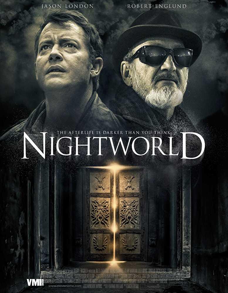english movies download hd 2017