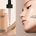 Újdonság | MAC Studio Waterweight SPF30 Foundation