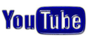Cara Membuat Saluran Baru Youtube Update