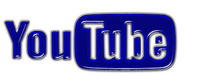 Cara Membuat dan Verifikasi Saluran Youtube