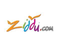 cara download di ziddu