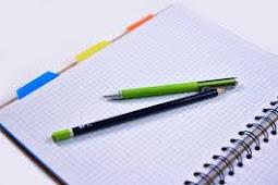 Soal Pembelajaran Berwawasan Kemasyarakatan Lengkap Jawaban