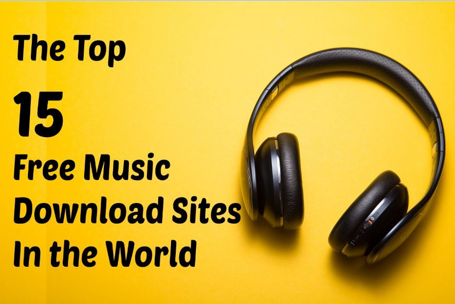 Tamil Love Songs Download - All Romantic mp3 Music Free