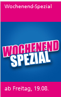 http://www.norma-online.de/de/angebote/ab-freitag,-19.08.16/wochenend-spezial-t-13826/