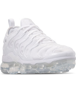 https://www.macys.com/shop/product/nike-mens-air-vapormax-plus-running-sneakers-from-finish-line?ID=2138443&CategoryID=128256