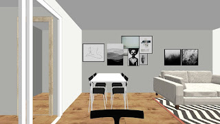 roomstyler3d