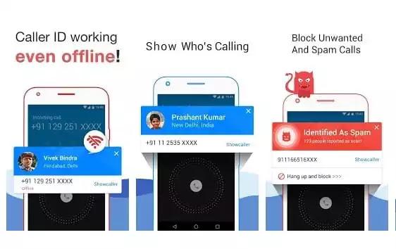 تطبيقات لحظر المكالمات على اندرويد مجانا