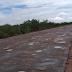 Rodovia BA 314, Barrinha a Pilar, fica de fora da licitação anunciada pelo governo da Bahia