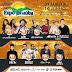 37ª Expo Janaúba - MG 31 de Maio a 10 de Junho 2018