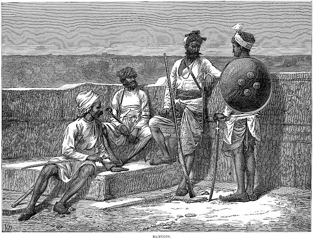 ইব্রাহিম লোদী এবং দিল্লি সালতানাতের পতনের কারণ