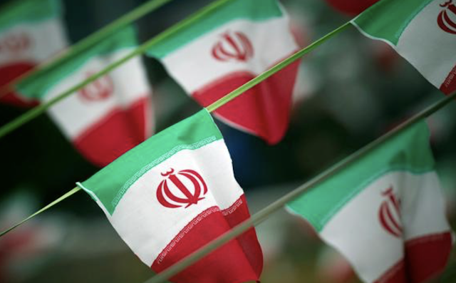 Iran to soon exceed enriched uranium limit under nuclear pact: Fars news agency