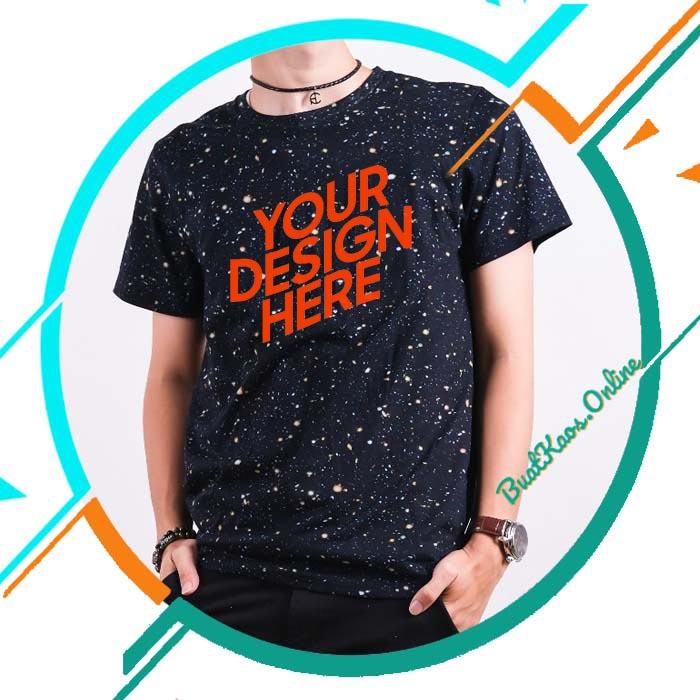 670+ Desain Baju Keren Tulisan Gratis