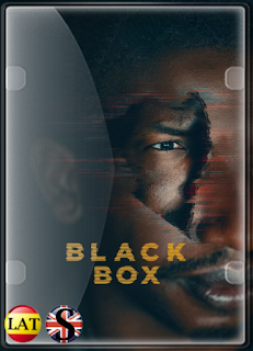 La Caja Negra (2020) WEB-DL 1080P LATINO/INGLES