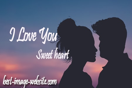 50+Sweet Love Images Download HD Quality - Best Image Website | Good Night Image For Whatsapp