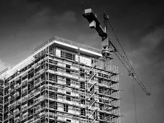 Стоимость квадратного метра жилого помещения на первое полугодие 2018 года