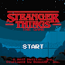 Stranger Things - The Game | Best Android Game