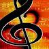 Ξεκινούν οι αιτήσεις αναπληρωτών μουσικών ειδικοτήτων