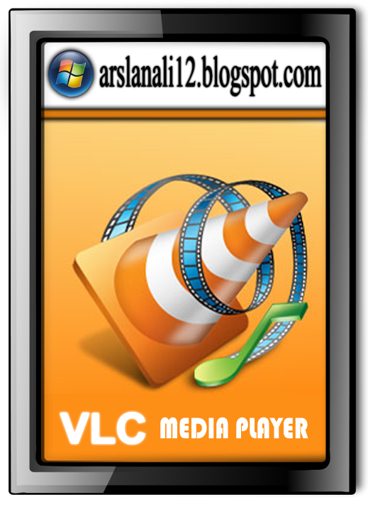 VLC Media Player Free Download | Soft World12