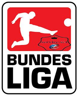 مباريات | BUNDESLIGA |