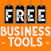 400 Free Online Tools and Free Resources For Entrepreneurs and Startups
