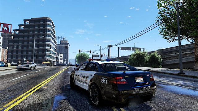 gta 5 download for android