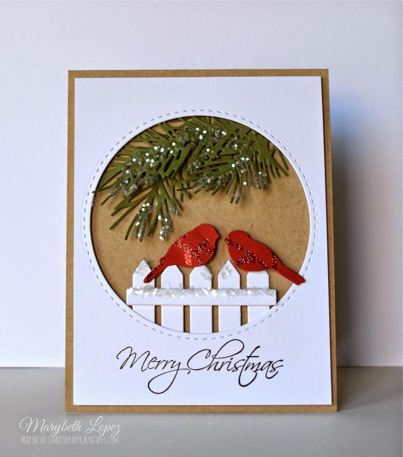 декоративная плитка макет открытки с рождеством своими руками друзей возьми