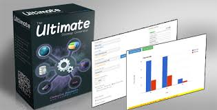 Download The Ultimate Sitemap Generator