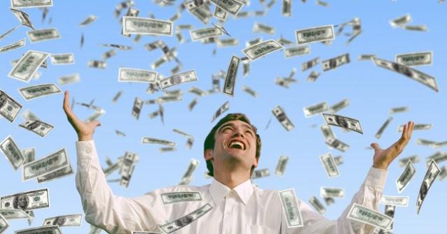 Las posibilidades de ganar la lotería no son como pensabas