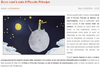 http://www.sulromanzo.it/blog/ecco-com-e-nato-il-piccolo-principe
