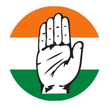 छत्तीसगढिय़ा नेतृत्व भाजपा को रास नहीं आ रहा : कांग्रेस  - newsonfloor.com