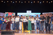 Banthipoola Janaki movie audio launch-thumbnail-8