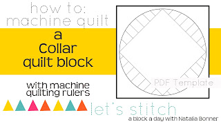 https://www.piecenquilt.com/shop/Books--Patterns/Lets-Stitch/p/Lets-Stitch---A-Block-a-Day-With-Natalia-Bonner---PDF---Collar-x48467933.htm