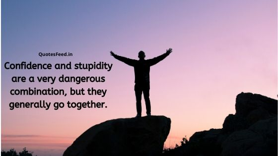 Sadhguru Quotes On Success