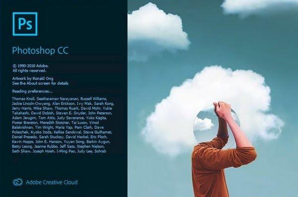 download adobe photoshop cc free mac