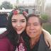 Debemos preservar la música mexicana, Erika  Dávila  ¡