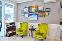 Image result for h boutique hotel kl