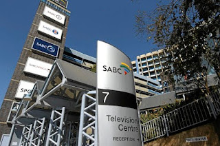 SABC Wont Broadcast Rugby World Cup