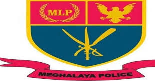 https://www.newgovtjobs.in.net/2019/11/meghalaya-police-recruitment-2019-for.html