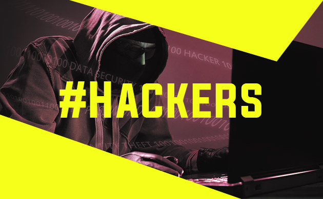 5 Cara Amankan File atau Data dari Serangan Hacker