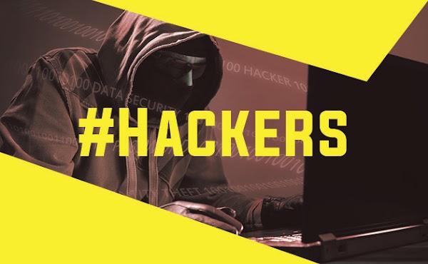 5 Cara Amankan File atau Data PC/Laptop dari Serangan Hacker