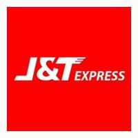 Lowongan Kerja SMA/SMK PT J&T Cargo Agustus 2021