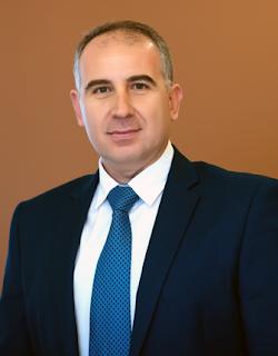 Δημήτριος Γιάλβαλης