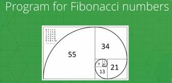 fibonacci series,fibonacci series in java,print fibonacci series in java,fibonacci series in java using recursion,fibonacci,fibonacci series program in java,fibonacci series in java using for loop,java program for fibonacci series,fibonacci series logic in java,how to print fibonacci series in java,fibonacci series in java using array,java fibonacci series,fibonacci series in java using while loop,print fibonacci series,java fibonacci series program,fibonacci sequence