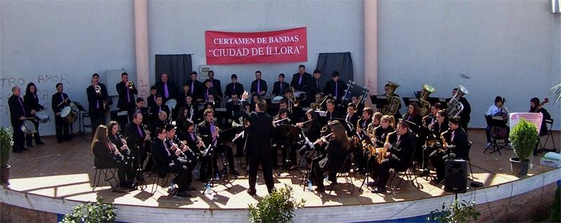 http://www.radioparapanda.com/descargas/viewdownload/119-2013-2014/1823-ivcertamendemarchasprocesionalesbandamunicipalvilladeillora.html