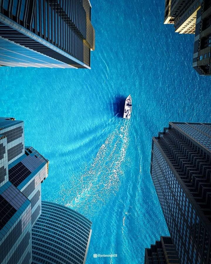 09-Architectural-perspective-Jordan-Singh-www-designstack-co