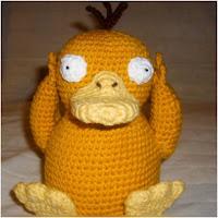 http://amigurumislandia.blogspot.com.ar/2019/10/amigurumi-psyduck-crochet-y-amigurumis.html