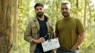ayushmann-khurrana-starrer-film-anek-release-on-17th-september-2021-directed-by-anubhav-sinha