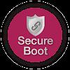MTK Custom Secure Boot (DA Files)