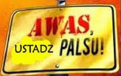 Palsu
