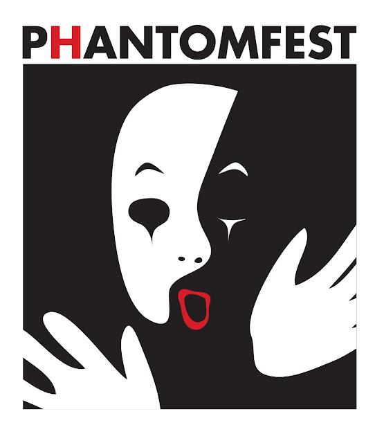 P(h)antomfest